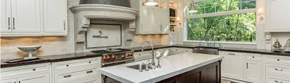 Premier Kitchen Cabinets Premier Cabinets Of Virginia Llc Richmond Va Us 23230