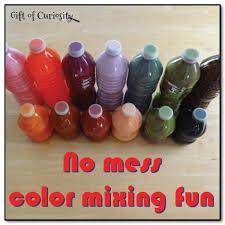 96 best preschool color mixing images on pinterest activities