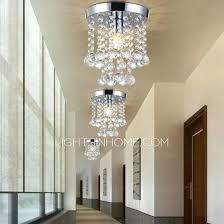 semi flush mount foyer light flush mount foyer light justinlover info