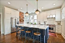 Home Depot Kitchen Cabinet Doors Only by Gorgeous 40 Kitchen Wall Cabinet Doors Decorating Design Of Best