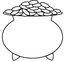 oval coloring page cartoon owl coloring pages free download clip art free clip