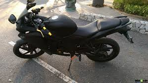 cbr bike 150 honda cbr 150r