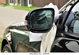 car ribbon ribbon car stock photos ribbon car stock images alamy