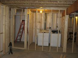 absolutely design basement closet ideas kskn us basements ideas