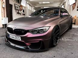 repin this bmw then follow my bmw board for more great pins bmw