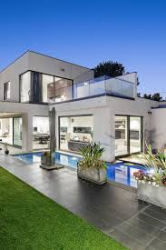 2382 best architecture home designs images on pinterest