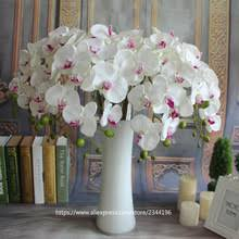 buy silk floral arrangements centerpieces and get free shipping on