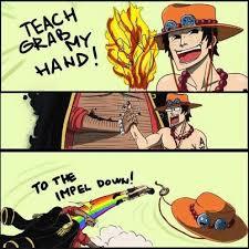 Memes One Piece - one piece funny memes google search onpiece pinterest