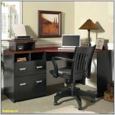 Unique Corner Desk Unique Corner Desk Interque Co