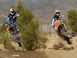 motocross bikes 125cc 2008 ktm 125 144sx photos motorcycle usa