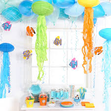 octonauts party supplies octonauts party birthday express