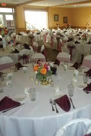 adirondack wedding venues the adirondack room at mo s weddings get prices for wedding venues