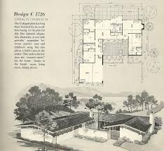 modern victorian style house plans modern house vintage house plans spanish style mid century modern dma homes