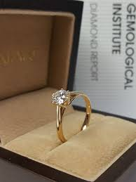 apart pierscionki skup biżuterii ze złota i srebra warszawa lombard artar s c