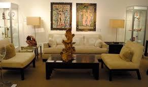 file slash furniture juliens auctions preview 2011 03 08 jpg