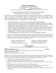 Community Organizer Resume Examples Of Resumes Best Photos Police Writing Samples Report