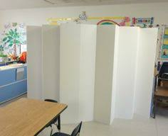 Pvc Room Divider Pvc Room Divider Cheap And Easy Divider Room And Organizations