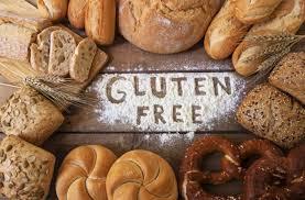 is a gluten free diet really good for children