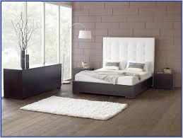 Quality Bedroom Furniture Uk Home Design Ideas - Good quality bedroom furniture uk