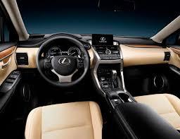 best 25 lexus price ideas on pinterest lexus cars lexus lfa