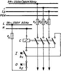 circuits formulas and tables electrical engineering basic
