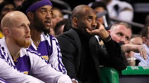 sn sources bryant wants new lakers coach next year nba