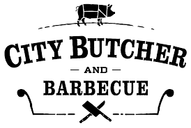 butcher and barbecue