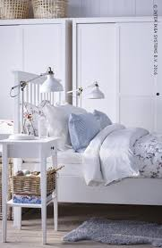 Chambre Complete Ikea by 170 Best Ikea Slaapkamers Images On Pinterest Bedroom Ideas