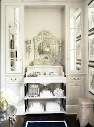 decoration ideas engaging decorating ideas with mirrored
