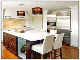 boos kitchen islands marvelous boos kitchen island bar breakfast pict for popular