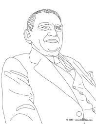 president rene coty coloring pages hellokids com