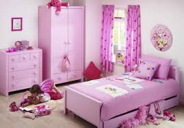Awesome Bedrooms For Girls by Creative Of Pink Bedroom For Girls About House Design Ideas With
