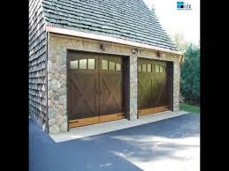Overhead Door Repair Houston by Garage Cheap Garage Door Home Garage Ideas