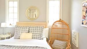 Bedroom Swings Bedroom Hanging Swings For Bedrooms Beautiful Hanging Chairs In