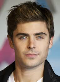 square face men hairstyle haircuts for men