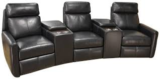 husse fã r sofa omnia leather home