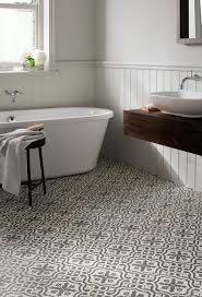 bathroom floor tiles ideas charming fresh patterned bathroom floor tiles best 20 bathroom