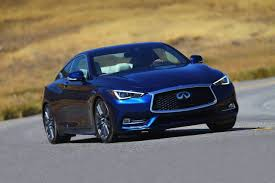 2018 infiniti qx60 prices in 2018 infiniti q60 coupe pricing for sale edmunds