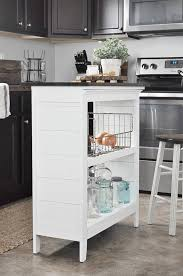 diy kitchen cabinets book 15 diy kitchen islands unique kitchen island ideas and decor