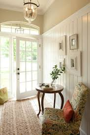 222 best entryway images on pinterest console tables diy and