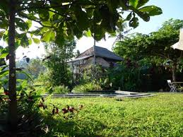 Country Houses Booking Com Bali Country Houses Country Homes In Bali Indonesia