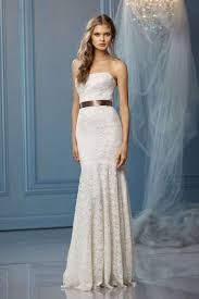 civil wedding dresses civil wedding dresses about wedding