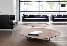 tables ligne roset official site pebble by ligne roset stylepark