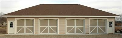 Pole Barn Roofing Jarvis Builders Custom Pole Barns Roofing Siding And Remodeling