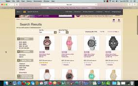 kay jewelers sale kay jewelers coupons verification by i u0027m in for 6 17 15 youtube