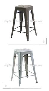 sofa luxury appealing commercial grade bar stools mr stool red