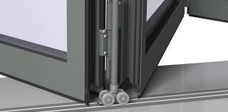 Bifold Barn Door Hardware by Eudamonia Sliding Screen Replacement Tags Screen Door