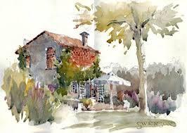 226 best brenda swenson u0027s art images on pinterest draw painting