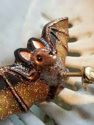 122 best bat baubles images on bats jewels and