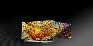 L K He Lg Electronics Home Entertainment Lg Sri Lanka